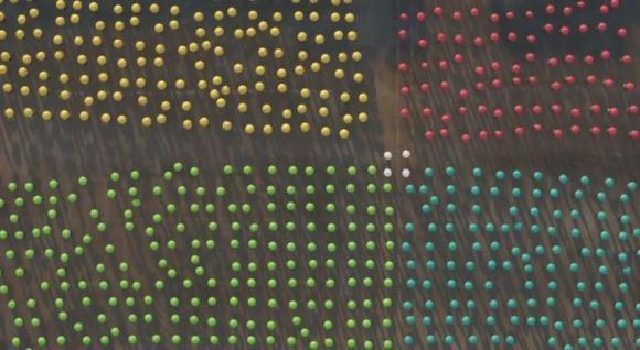 OK Go 12