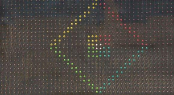 OK Go 13