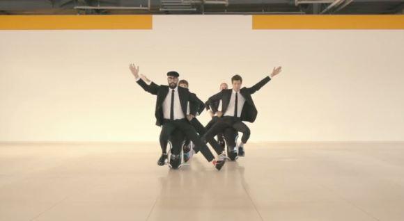 OK Go 2