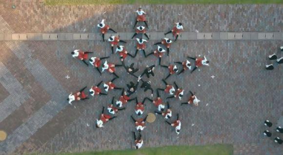 OK Go 6