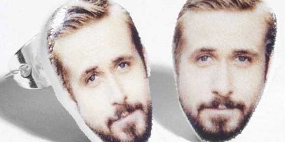 ryan-gosling-earrings