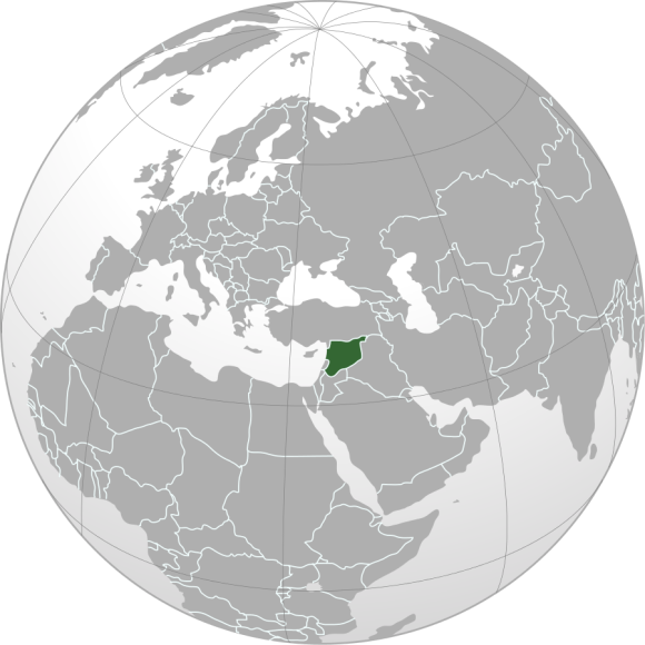 Syria_(orthographic_projection).svg