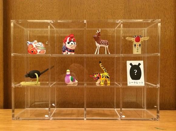 Toys (2)