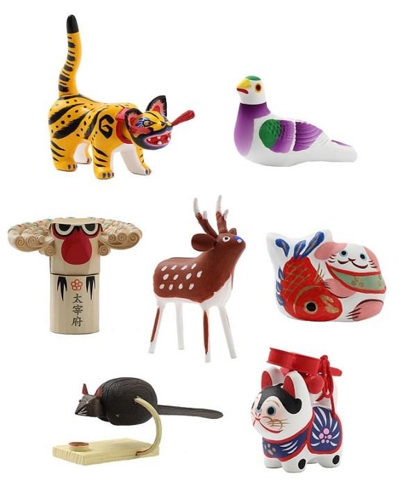 Toys (9)