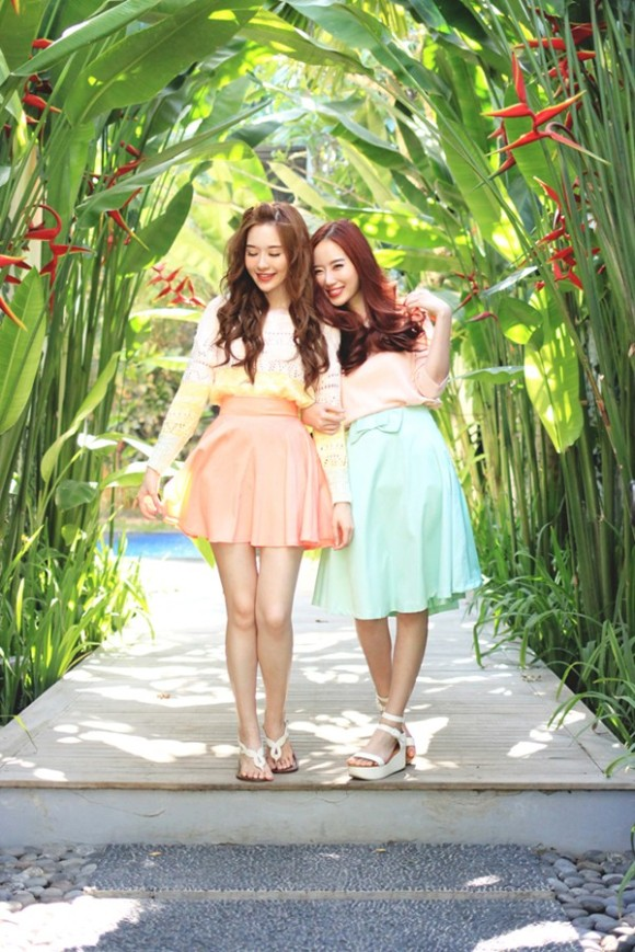twins01
