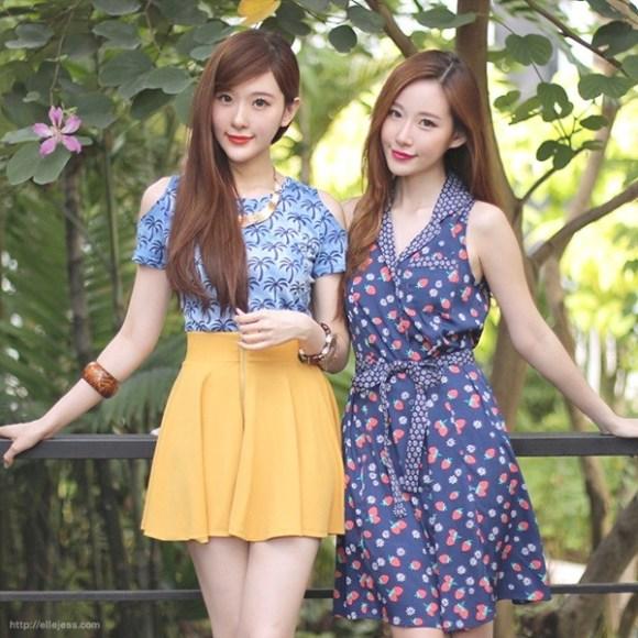 twins04