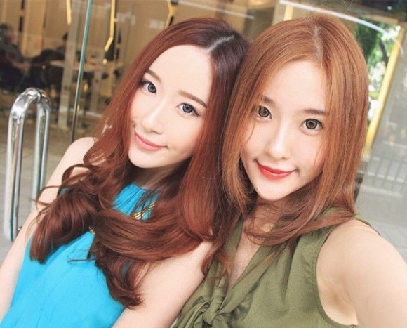 twins06