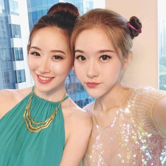 twins16