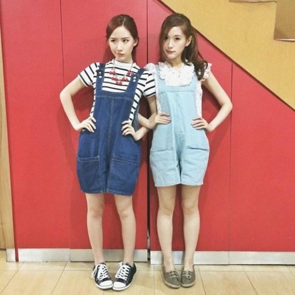 twins19