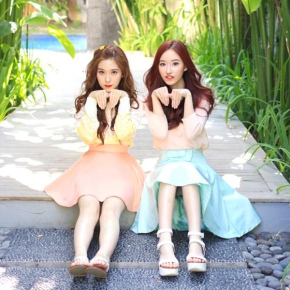 twins23