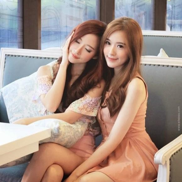 twins25