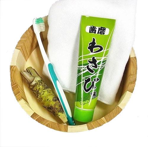 wasabi toothpaste34