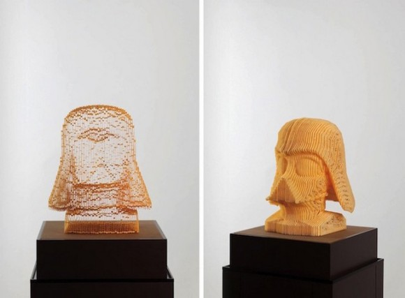 Disappearing-Paper-Sculptures-1