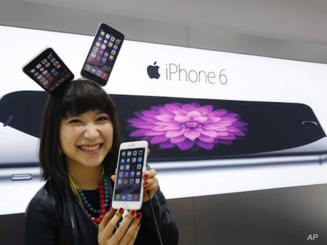 iphone-6-plus-japan-launch-1