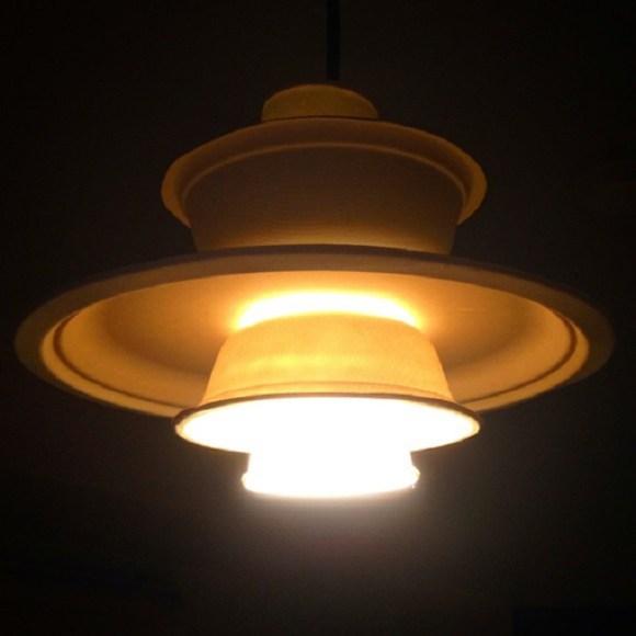 light 8
