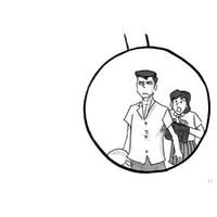 manga-awards-5