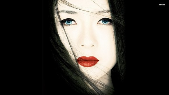 memoirs-of-a-geisha