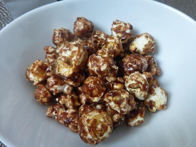 popcorn 8