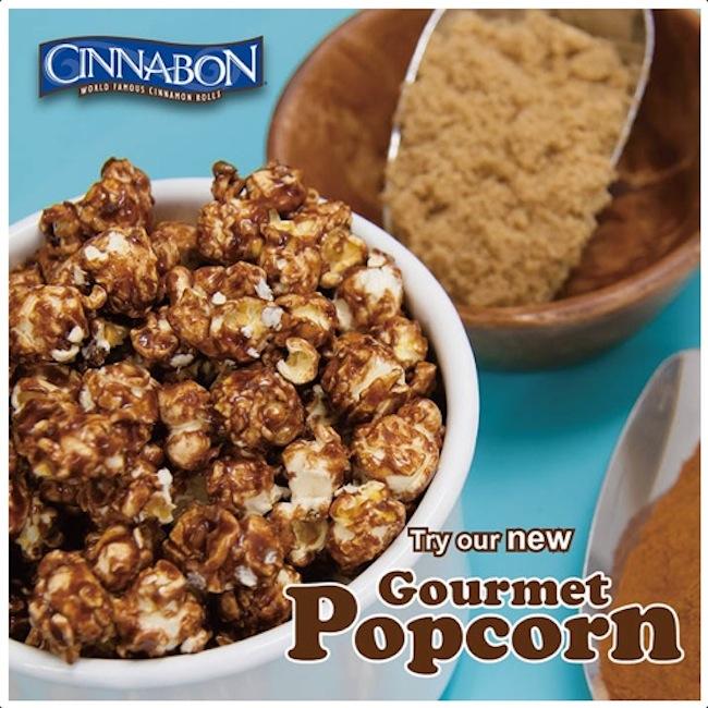 popcorn top