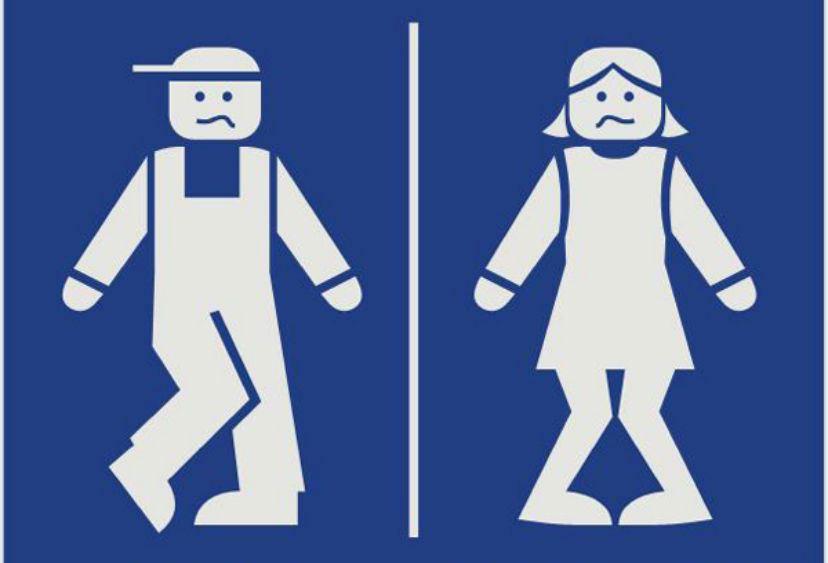 restroom-signs-e-men-women1