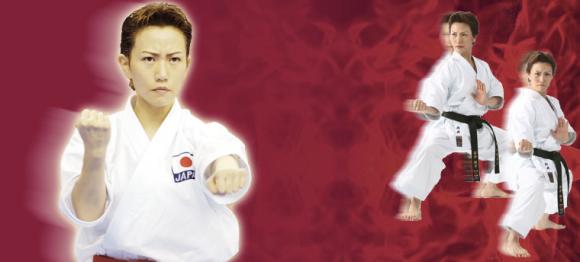 Atsuko Wakai