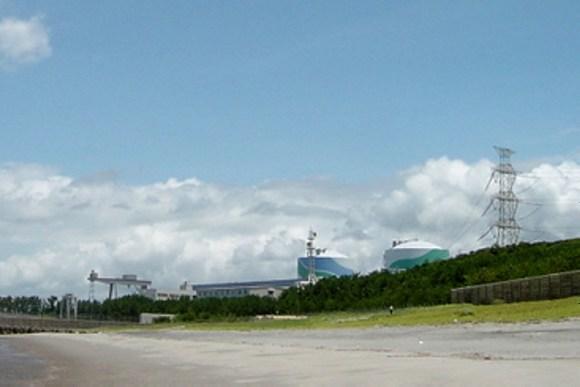 Sendai_NPP_-2