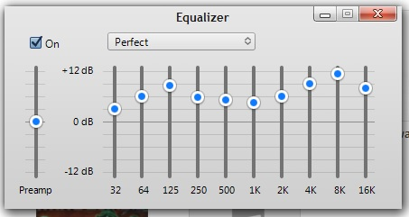 Japanese Twitter User Claims To Have Achieved Perfect Sound On Itunes We Investigate Soranews24 Japan News