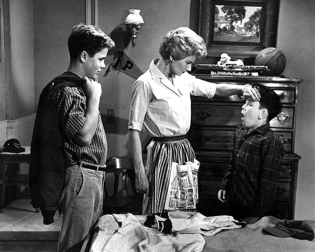 1024px-Scene_from_Leave_it_to_Beaver_1958