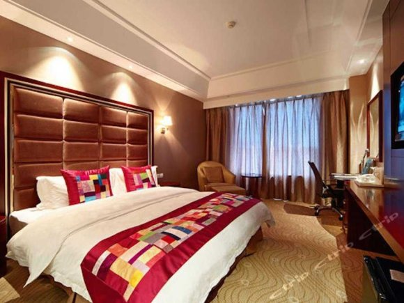 chilbosan-hotel-china-1 (1)