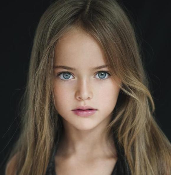 girlmodel1
