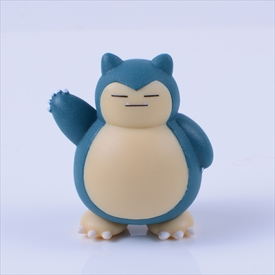 pokemon11