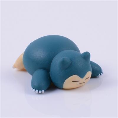 pokemon15