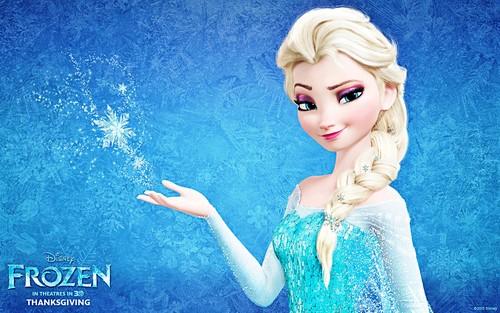 Walt-Disney-Wallpapers-Queen-Elsa-walt-disney-characters-35958831-500-313