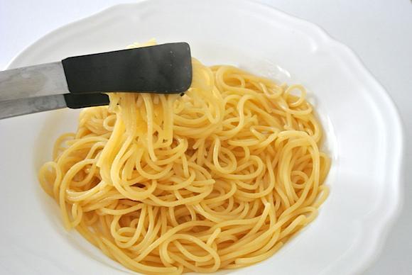 2015.01.10 pasta ramen 3