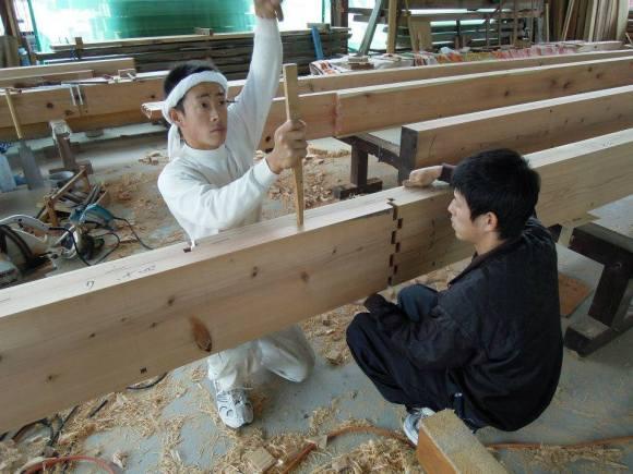 2015.01.18 carpentry FB 1