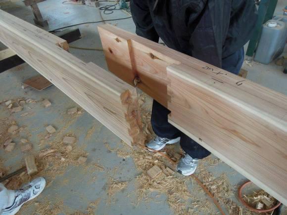 2015.01.18 carpentry FB 3