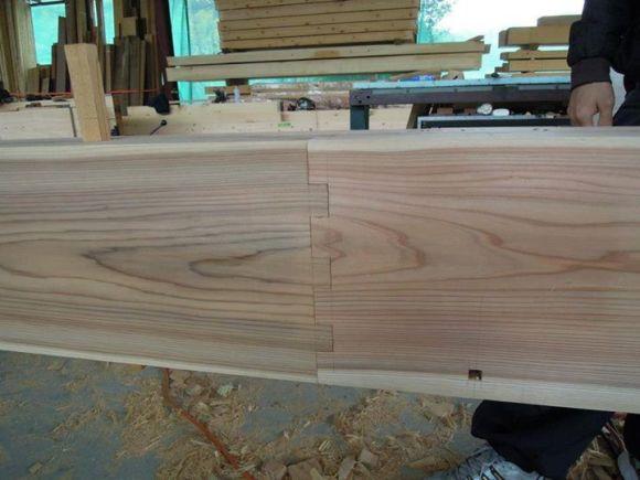 2015.01.18 carpentry FB 4