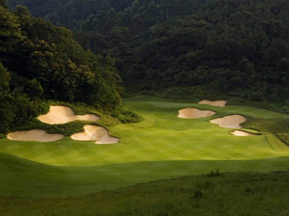 greg-norman--the-worlds-top-player-for-a-decade--designed-this-course-the-narrow-fairways-and-dense-forestation-make-it-one-of-the-hardest-courses-in-asia