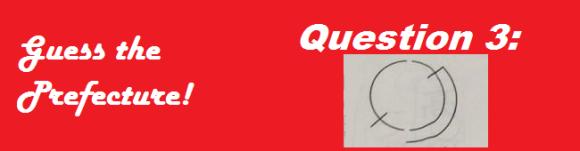 ken quiz 7