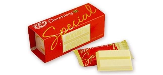 KK 8 Cream Cheese_R