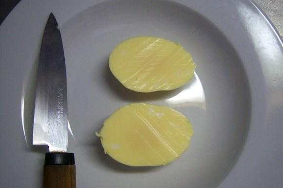 reverse yolk 11