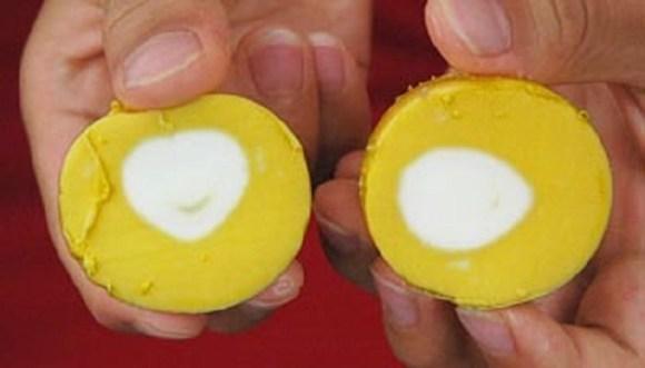 reverse yolk 9