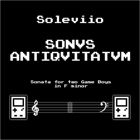Sonus1
