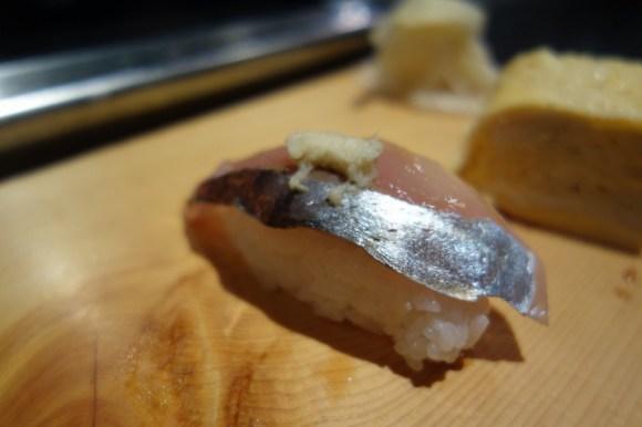 Sushi (23)