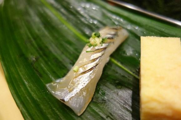 Sushi (33)