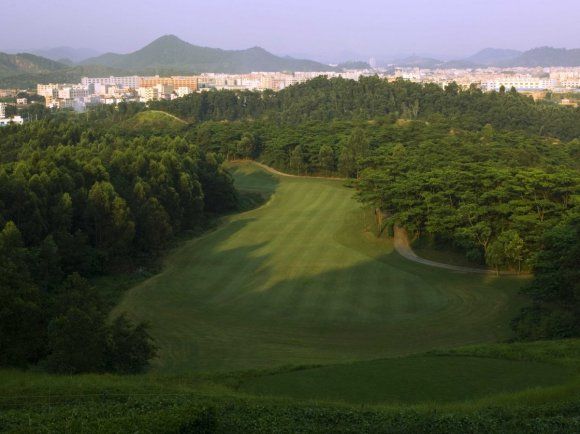 the-els-course-at-shenzhen-was-named-after-south-african-golfer-ernie-els-and-has-huge-swaths-of-turf-the-best-is-the-fourth-hole-which-is-the-highest-point-on-the-course-and-has-panoramic-views-of-the-club