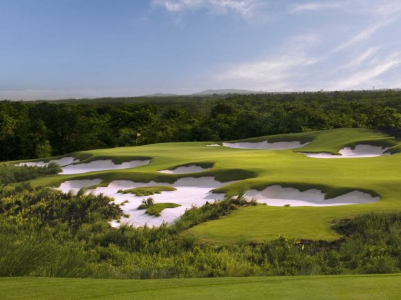 the-golf-courses-are-spectacular-this-is-the-blackstone-course-which-is-a-350-acre-golf-course-with-rolling-terrain-and-lots-of-irregular-turf-and-rock