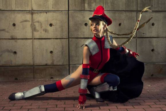 2015.02.21 SF cosplay 1