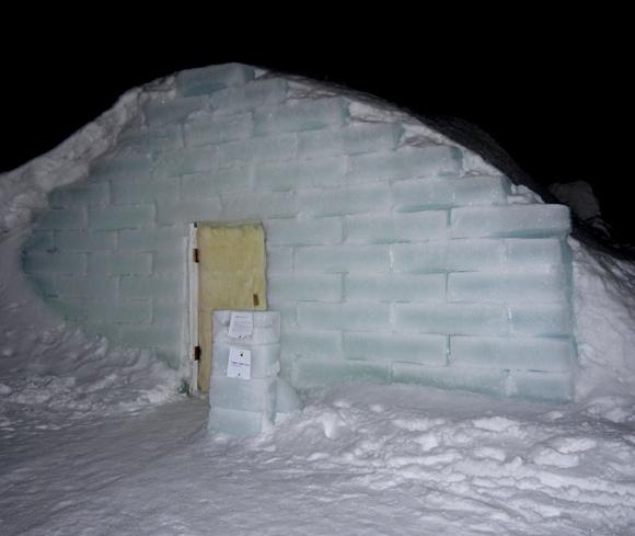 2015.02.22 ice hotel 21