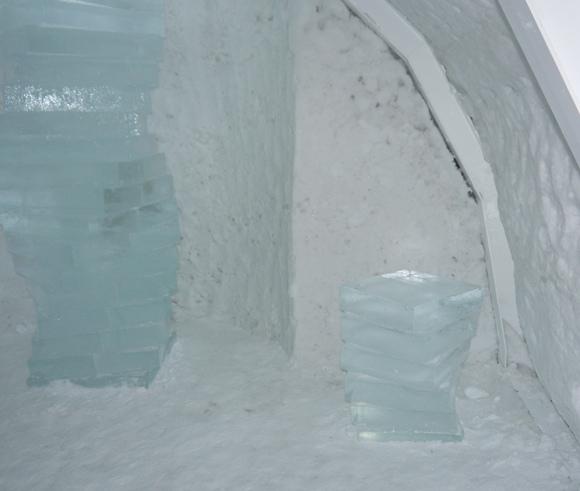 2015.02.22 ice hotel 31